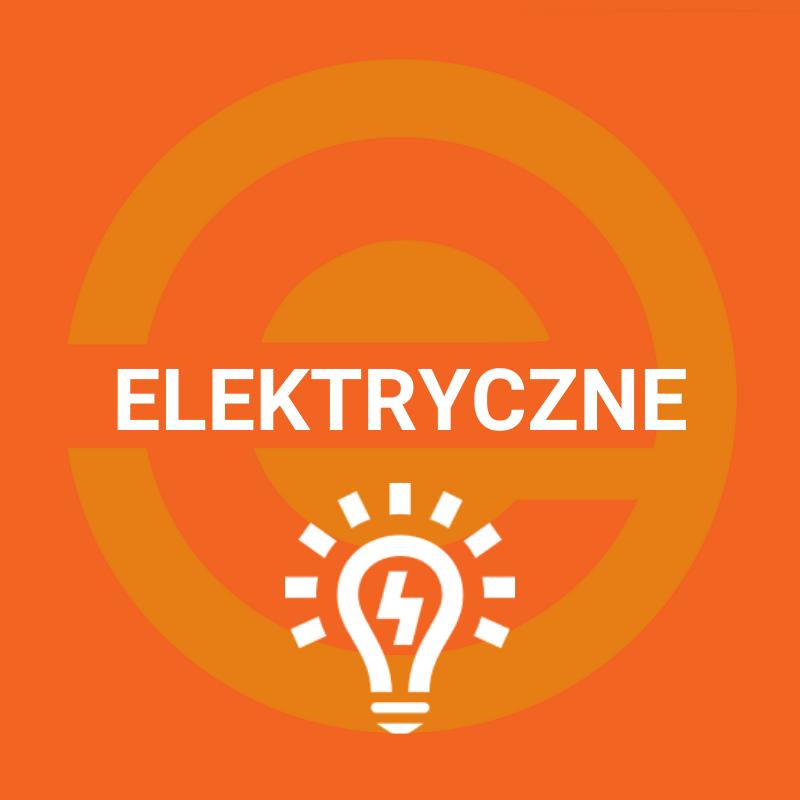 Wykonujemy pomiary elektryczne, instalacje elektryczne i inne usługi elektryczne